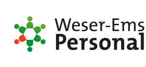 Weser-Ems-Personal